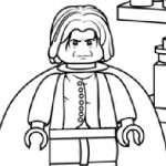 17 Adet Playmobil Boyama Sayfaları