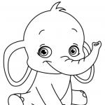 Desenhos da Disney para colorir