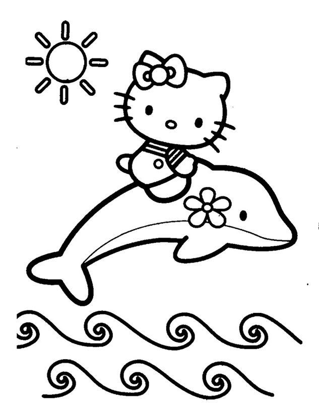 hello kitty ausmalbilder kostenlos malvorlagen windowcolor