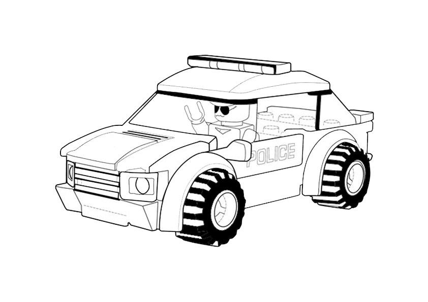 playmobil ausmalbilder kostenlos malvorlagen windowcolor